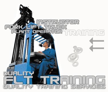flt-training